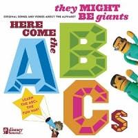 For the Kids Thursday:  Toddler Tunes