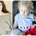 Dear New Mom: A Guest Post from I Love You More Than Carrots