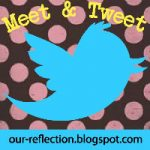 Tidbits and Meet and Tweet!