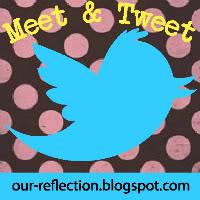 Tidbits and Meet and Tweet!