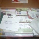 Loving the Babba Box!