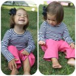 This Week's Giveaway: Bella Bliss Clothing