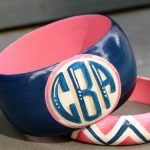 Preppy & Pink: A Southern Girl's Swag (Giveaway!)