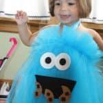 Toddler Dress Up Time!