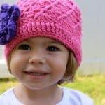 Friday Favorites (& Giveaway): Little Noggin Knits