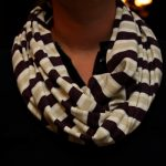Fall Fashion Find: Infinity Scarves