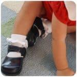 See Kai Run Shoe Giveaway!