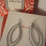 A Chirping Moms Trunk Show: Stella & Dot