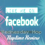 Co-Host:  Like Me On Facebook