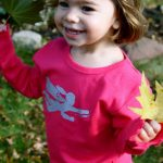 Fun Fall Projects for Kids