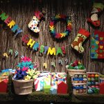 Where to Wednesday: The Land of Nod Toy Shop