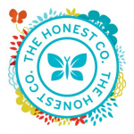 Talking Diapers Today…Featuring The Honest Company!