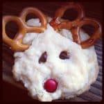 Friday Favorites: Holiday Desserts for Kids