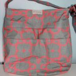 All About Diaper Bags (and a great GIVEAWAY)!