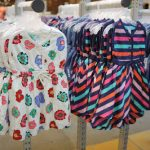 The Old Navy Kids & Baby Sale & Pin to Win Sweepstakes!