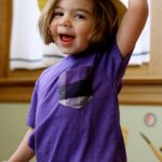 Favorite Fashion Find for Littles and GIVEAWAY!