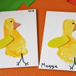 5 Easter Crafts & Activities for Kids