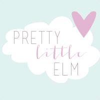 Elm Baby