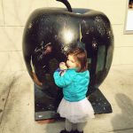 Where to Wednesday: NYC Weekend With Kids