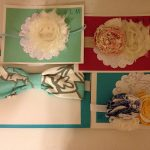Pretty Little Elm Headbands and GIVEAWAY!