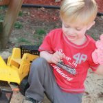 Kids' Fashion Week:  Rugged Bear and GIVEAWAY!