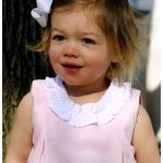 Outfitting Kids of All Ages with Bella Bliss (& Giveaway)