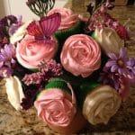 Anyone for a Cupcake?!