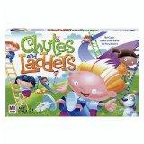 toddler game