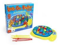 preschooler game
