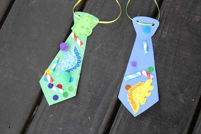 Father's Day Craft Ideas    The Chirping Moms