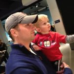 Where To Wednesday:  Liberty Science Center with Kids