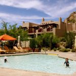 Visiting Scottsdale, Arizona With Kids