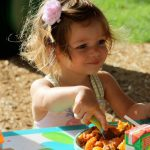 Friday Favorites: Kidfresh Meals & Giveaway!