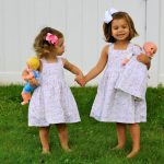 This Week's Giveaway: Pennymeade Children's Clothes