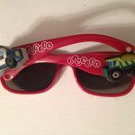 Friday Favorites:  Crocs Sunglasses
