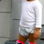 Friday Favorites: Flashey Clothes (Plus A Fun Giveaway)