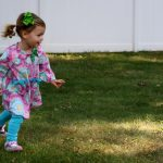 This Week's Giveaway: Stride Rite Fall Shoes!