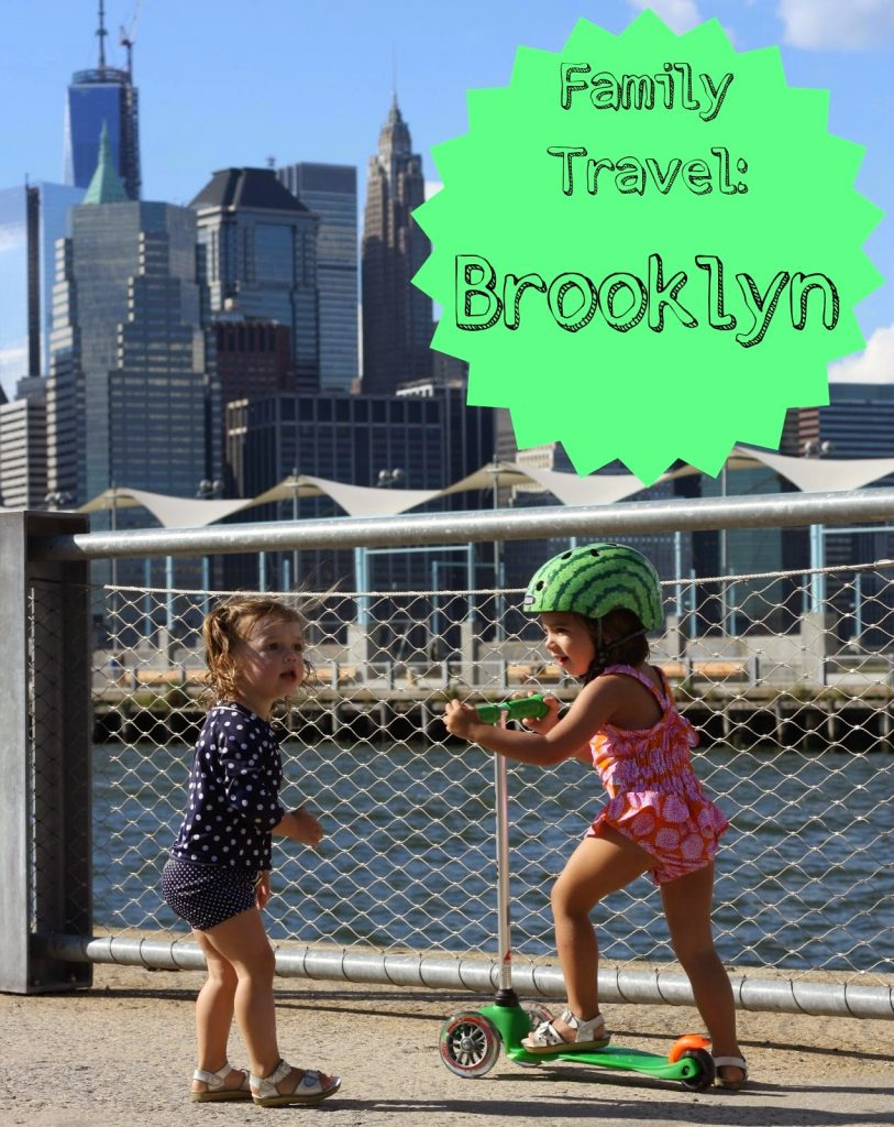 nukids siss ca If you are looking for a fun getaway or you will be in the New York City area this fall, I highly recommend checking out the NU Kids By Stork Program at the ...