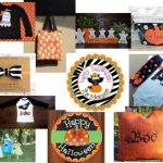 Our Giant Halloween Week Giveaway!