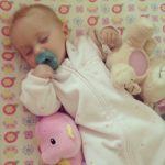 Soothing Lullaby Music:  Jazz for Babies