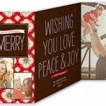 Friday Favorites: Holiday Cards & Photo Gifts