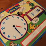 5 Fun (and Educational) Games for Kids to Add to Kids' Holiday Wish List!
