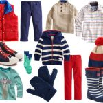 Friday Favorites:  Joules Fashion Finds for Kids!