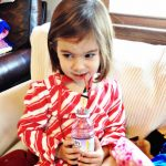 An Old Favorite & A New Favorite: Welch's Juice & Their New Frozen Smoothie Kits