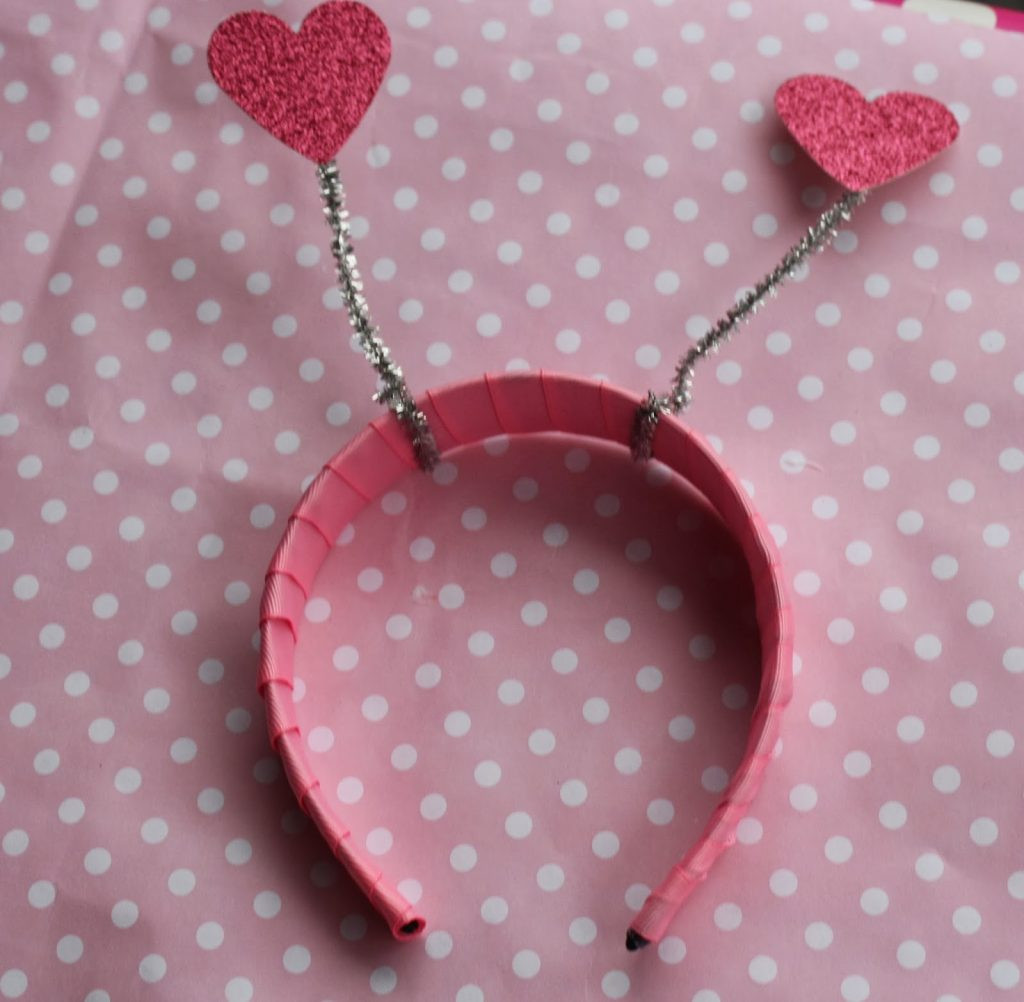fun valentines day ideas for your little love bugs