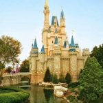 Where to Wednesday: Win A Trip To The New Four Season Orlando at Walt Disney World Resort!