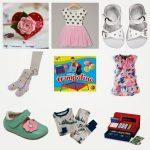 Friday Favorites: 10 Favorite Shopping Deals This Weekend