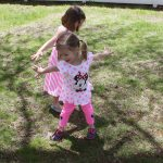 Kohl's New Jumping Beans Disney Line {& Giveaway}