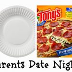 Tired Parents Date Night Needs
