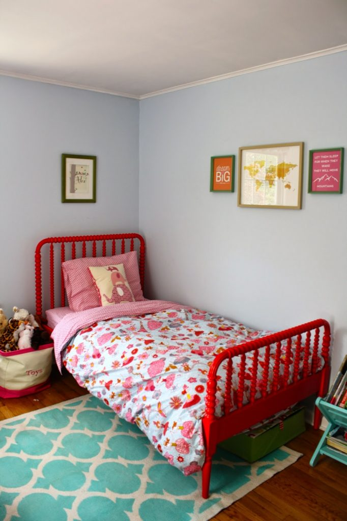I Love The Land Of Nod Furniture, Rug And Bedding We Bought. The Quality Of  Everything Is Wonderful. The Sheets And Duvet Covers Have Been Washed  Countless ...